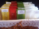 Hand made Fudge £2 per 100g