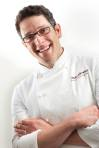David Mendes, Pastry Chef/Consultant, Baking Dreams Together (WWW.BAKINGDREAMSTOGETHER.COM)