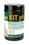 pH Kit Sosa